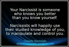1908 Best narcissist Quotes images in 2018 | Narcissist