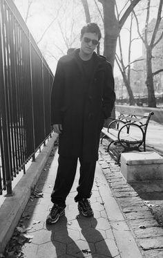 Liv Tyler 90s, Joaquin Phoenix, The Masterpiece, Love Him, Men, Jokers, Divas, Celebrities, Female Actresses