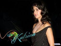 Katrina Kaifs Wallpaper Maxabout Images Pinterest Beautiful