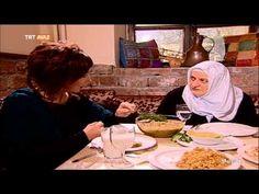 Kabaklı Fasulye (Lobyo Phala) Nasıl Yapılır?  Gürcü Mutfağı  Mutfak  TRT Avaz Hotels, Search, Image, Searching