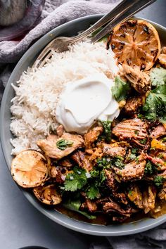 Slow Cooker Lamb Curry is a hearty, easy to prepare delicious meal. This easy lamb curry recipe results in fall apart tender meat that's perfectly spiced. Crockpot Lamb, Crock Pot Slow Cooker, Slow Cooker Recipes, Cooking Recipes, Healthy Recipes, Crock Pots, Slow Cooking, Crockpot Recipes, Casserole Recipes
