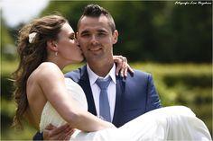 Huwelijksfotografie - Fotografie Lies Huyskens (Zoersel)