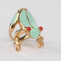 Shop powered by PrestaShop Ring Designs, Collaboration, Gemstone Rings, Vanity, Gemstones, Blue, Collection, Jewelry, Style