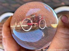 Vintage Bicycles, Crystals, Crystal, Crystals Minerals