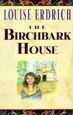 Novel: Omakayas, a seven-year-old Native American girl of the Ojibwa tribe, lives through the joys of summer and the perils of winter on an island in Lake Superior in 1847. Gr. 4-7