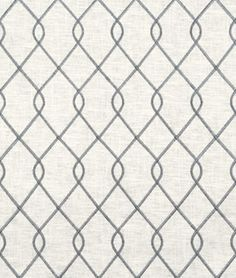 Suburban Home Pavo Aquadisiac Fabric - Google Search