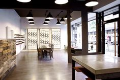 Filia76-Eyewarestore-by-Claudia-Weber-Kassel-Germany-02.jpg