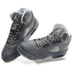 new arrival b231d ea00b com Full Of Nike Shoes Half Off,Womens Air Jordan 5 Cool Grey White Shoes