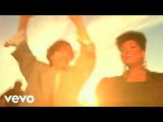 Music video by Simple Minds performing Alive And Kicking Digital Remaster). Music Clips, 80s Music, Good Music, Music Mix, Phil Collins, Dieter Thomas Heck, Justin Timberlake, Sportfreunde Stiller, Kim Wilde