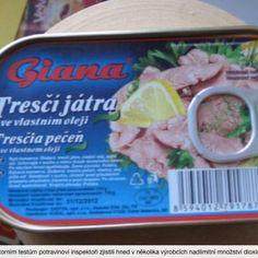 Ministerstvo prozradilo všech 133 potravin z Polska, které poškozovaly českého zákazníka – iRecept Beef, Food, Meat, Essen, Meals, Yemek, Eten, Steak
