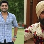 I never thought Tanu weds Manu will be such a huge hit: Eijaz Khan