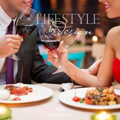 Lifestyle by design.  http://zi6.365.pm/