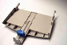 HP LJ 1000 1150 1200 1300 3320 Paper Tray RG0-1013 New by HP. $29.00. HP LJ 1000 1150 1200 1300 3320 Paper Tray RG0-1013
