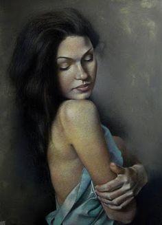 Por amor al arte: Luigi Grassia Luigi, European Paintings, Mona Lisa, Artwork, Work Of Art