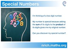 A list of all the secondary posters Maths Resources, Math Projects, Math Problems, Numeracy, Mathematics, Geometry, Numbers, Challenge, Teacher