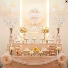 특별한 회갑 칠순 팔순 단체행사 소로로 :: [소로로/돌잔치] Korean Dol Party Event Halls