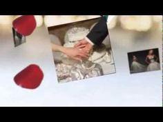 Lily Bridal Salon #Wedding #Quinceañera #Gowns #Dresses  @ http://lilybridalsalon.com