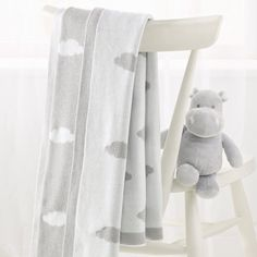 http://www.thewhitecompany.com/the-little-white-company/baby/newborn/reversible-cloud-blanket/