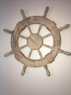 Nautical Nursery, Inspiration, Biblical Inspiration, Inhalation, Surf Nursery