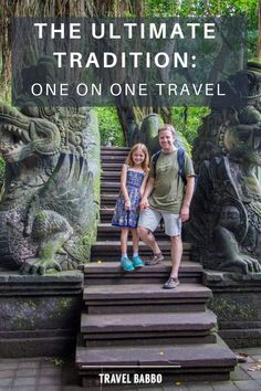 Every year I take each of my three kids on a one-on-trip - anywhere that they want to go. Here's how the tradition got started and what's come from it. Travel With Kids, Family Travel, Travel Advice, Travel Tips, Best Relationship Advice, What To Pack, Three Kids, Travel Information, Family Traditions