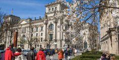 blog.visitberlin.de - Für Besucher und Berliner: Der Berlin-Blog von visitBerlin