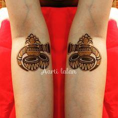 Peacock Mehndi Designs, Basic Mehndi Designs, Latest Bridal Mehndi Designs, Indian Mehndi Designs, Stylish Mehndi Designs, Wedding Mehndi Designs, Latest Mehndi Designs, Engagement Mehndi Designs, Mehendhi Designs