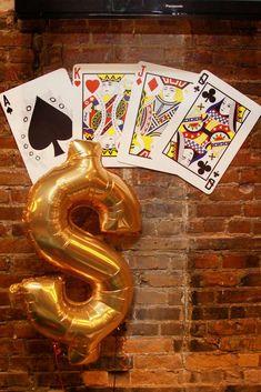 официальный сайт 20 октября день рождения казино