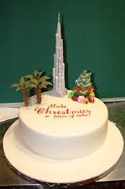 Cakes In Dubai Bur Online Cake Delivery Shopping Shop Yummy Celebration Patisserie Resep Pastry