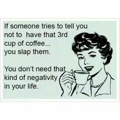 ☕Hahaha I love this, but not as much as I love coffee