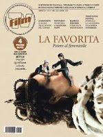 """La favorita"" di Yorgos Lanthimos. | Rolandociofis' Blog Cinema, Film, Pop, Movies, Movie Posters, Psicologia, Movie, Films, Popular"