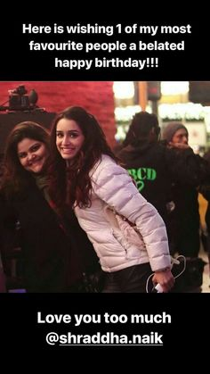 Alia And Varun, Fashion Illustration Dresses, Shraddha Kapoor, Most Favorite, Pretty And Cute, Special Person, Love You So Much, Indian Actresses, Bollywood