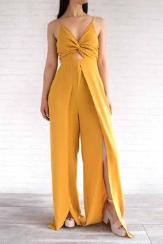 Lingerie, Jumpsuit, Shorts, Dresses, Fashion, Women's Feminine Clothes, Women's, Socks, Skirts