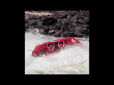 Wild time river rafting rapids Zambezi River Victoria Falls Victoria Falls, Rafting, Tourism, Channel, River, Adventure, Turismo, Adventure Movies, Adventure Books