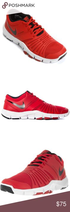 NIKE FLEX SHOW SNEAKERS NEW. NO TRADING. NO LOWBALLING. SIZE 5 YOUTH. SIZE 6 WOMENS. Nike Shoes Sneakers