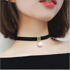 Cheap necklace jewelry, Buy Quality fashion jewelry directly from China jewelry fashion Suppliers: Romantic Choker Necklace Simulated Pearl Necklace Fashion Jewelry simulated Pearl collar necklace choker necklace jewelry Diamond Cross Necklaces, Coin Pendant Necklace, Pearl Choker Necklace, 14k Gold Necklace, Diamond Solitaire Necklace, Love Necklace, Collar Necklace, Pearl Pendant, Diamond Pendant