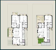 Unique floor plans open floor plan house plans luxury home designs Unique floor plans open floor plan house plans luxury home designs