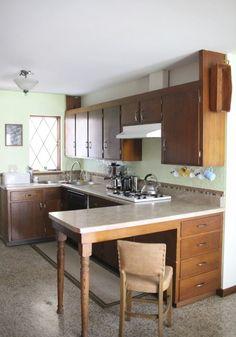 ideas de cmo renovar la cocina en un fin de semana