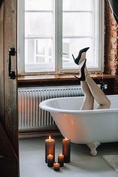 Buduarowa sesja kobieca w domu – Ania Mioduszewska Fotografia Photography, Fotografia, Photograph, Fotografie, Photoshoot