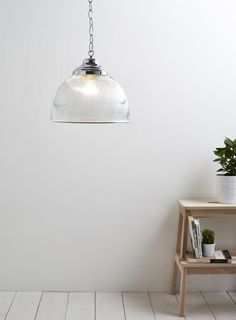 Buy Lana Smoked Glass 5 Light Floor Lamp From The Next UK Online Shop Dinin