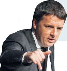Informazione Contro!: Carrai e l'affitto per Renzi, lettera del premier:...
