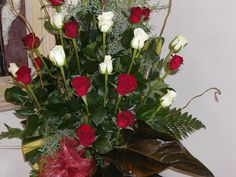 Roses - Remo Romeo