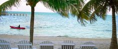 10 Reasons A Trip To Belize Could Actually Change Your Life