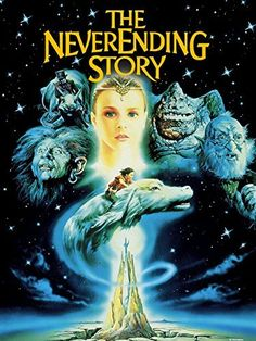 The Neverending Story (1984) Amazon Instant Video ~ Alan Oppenheimer, https://www.amazon.com/dp/B000TA1JWO/ref=cm_sw_r_pi_dp_XOFXybVQ4JVVR