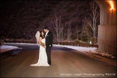 Date | November 2015 Couple | Kate & Chuck Wedding day, wedding inspiration, Utah weddings wedding ideas, wedding photographer.