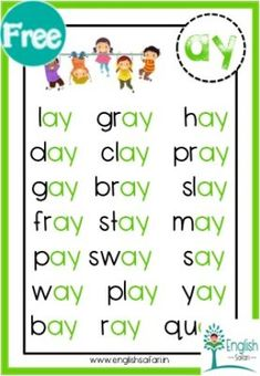 Phonics Sounds Chart, Phonics Chart, Phonics Blends, Phonics Worksheets, Vowel Sounds, Phonics Reading, Teaching Phonics, Kindergarten Reading, Phonics Lessons