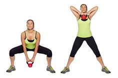 kettlebell cardio,kettlebell training,kettlebell circuit,kettlebell for women Kettlebell Training, Kettlebell Workouts For Women, Kettlebell Routines, Kettlebell Deadlift, Kettlebell Benefits, Kettlebell Challenge, Kettlebell Circuit, Kettlebell Swings, Exercise To Reduce Arms