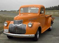 Old trucks around the world | ... around the world talking old trucks, from tall tales to total