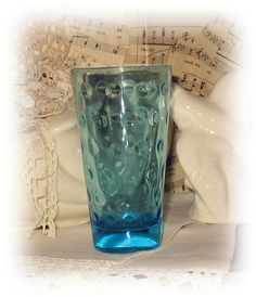 vintage drinking glasses - Google Search Vintage Cocktails, Pint Glass, Drinking, Beer, Mugs, Glasses, Google Search, Tableware, Root Beer