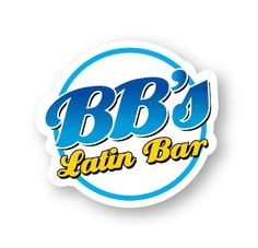 Hola a todos, los invitamos a la mejor fiesta latina en KOBE, con buena musica, tequila y euforia, Pasemos la mejor de las noches en compania de todos nuestros amigos, asi que no se la pueden perder.  Entrada libre. Sólo en eventos se cobra