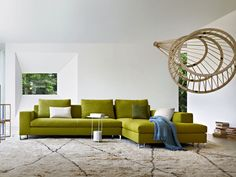 15 best Molteni & C. images on Pinterest | Furniture, Armchairs and ...
